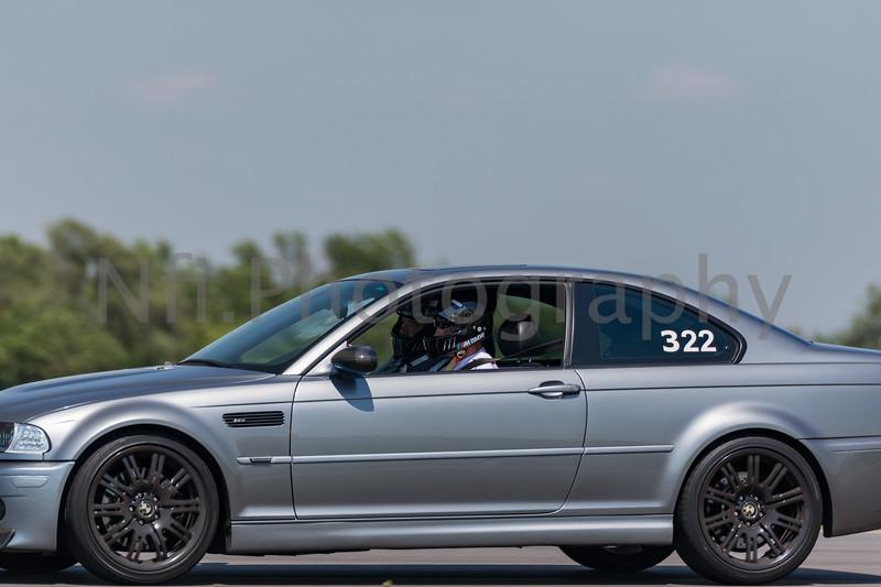 Group 3 Drivers-289.jpg