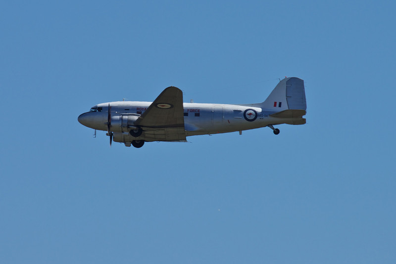 CLL-Avalon Air Show 027.jpg