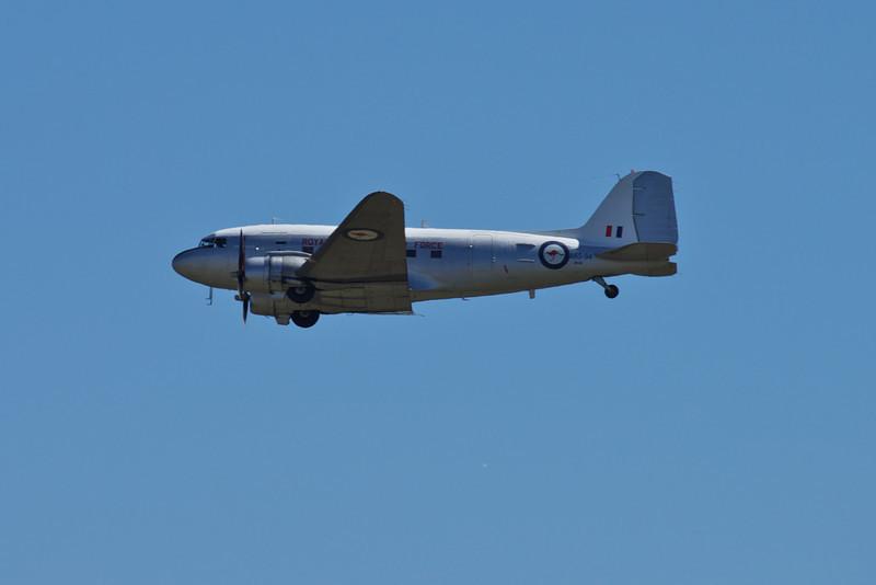 CLL-Avalon Air Show 027.jpg
