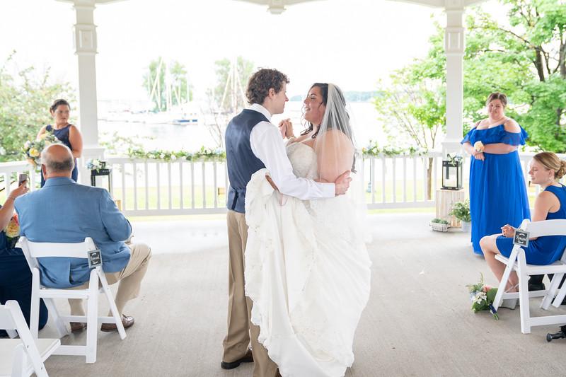 Schoeneman-Wedding-2018-226.jpg