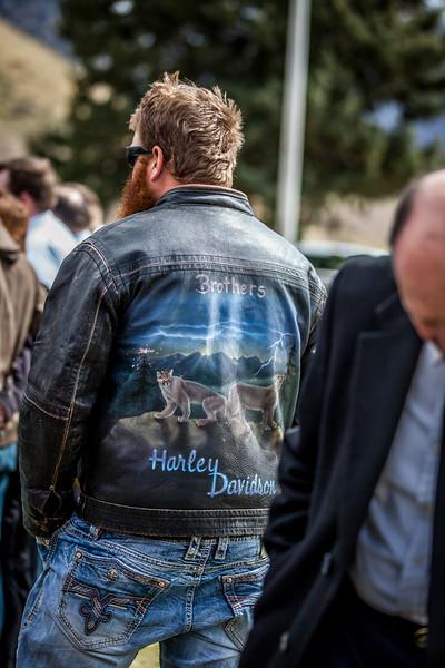 funeral memorial photogrpahy utah ryan hender films Shane Drake-137.jpg