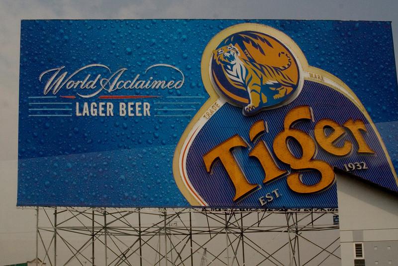 Tiger Beer Billboard .jpg