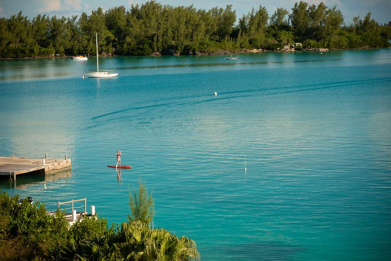2019 August Bermuda-585.jpg