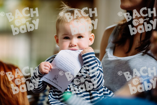 © Bach to Baby 2017_Alejandro Tamagno_Muswell Hill_2017-07-20 010.jpg