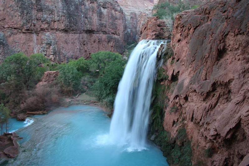 Main falls18.jpg