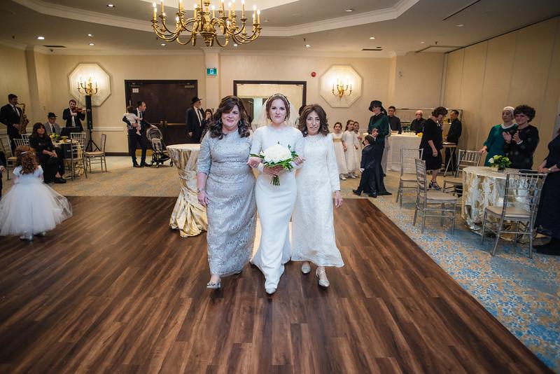 Miri_Chayim_Wedding_Colour-401.jpg