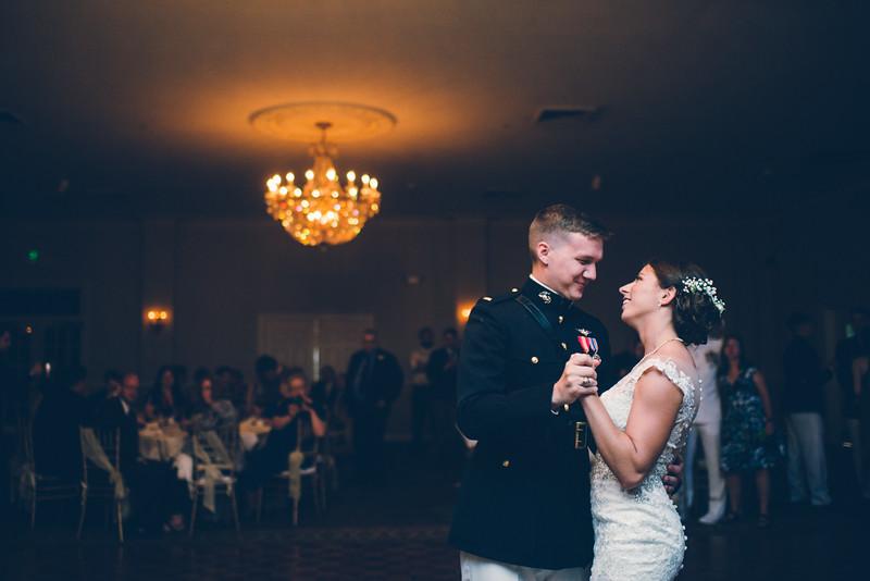 Philadelphia Wedding Photographer - Bernreuther-625.jpg