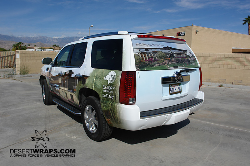 Bighorn_vehicle_wrap_palm_desert_ca.jpg