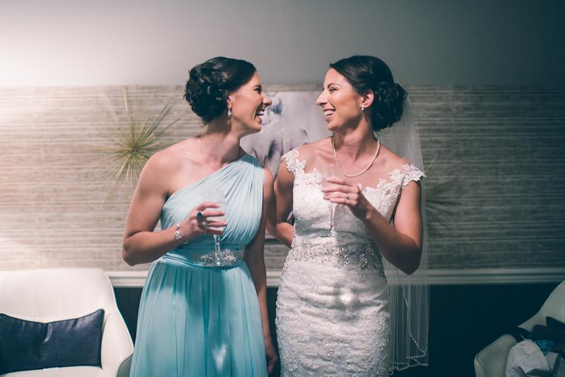 Philadelphia Wedding Photographer - Bernreuther-247.jpg