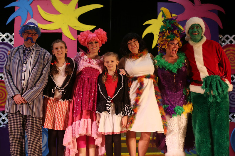 AFTPhotography_2016Seussical459.jpg