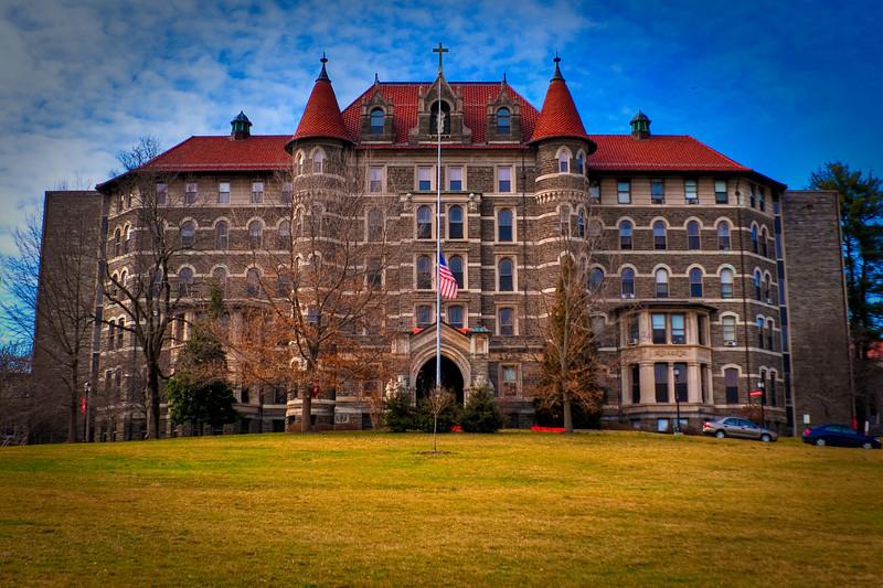 Chestnut Hill College Entrance-HDR.jpg