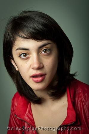 Elisa Gil