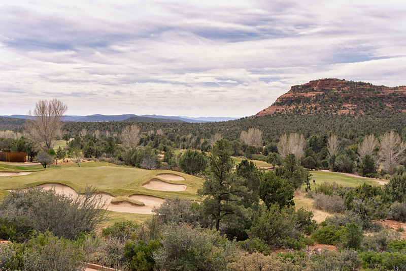 Seven Canyons GC-9-Edit.jpg