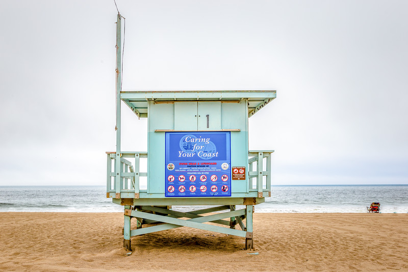 lifeguard pic-7845.jpg