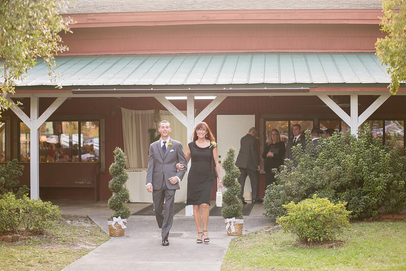 CAP-2013-dana-jacob-wedding-ceremony-1029.jpg