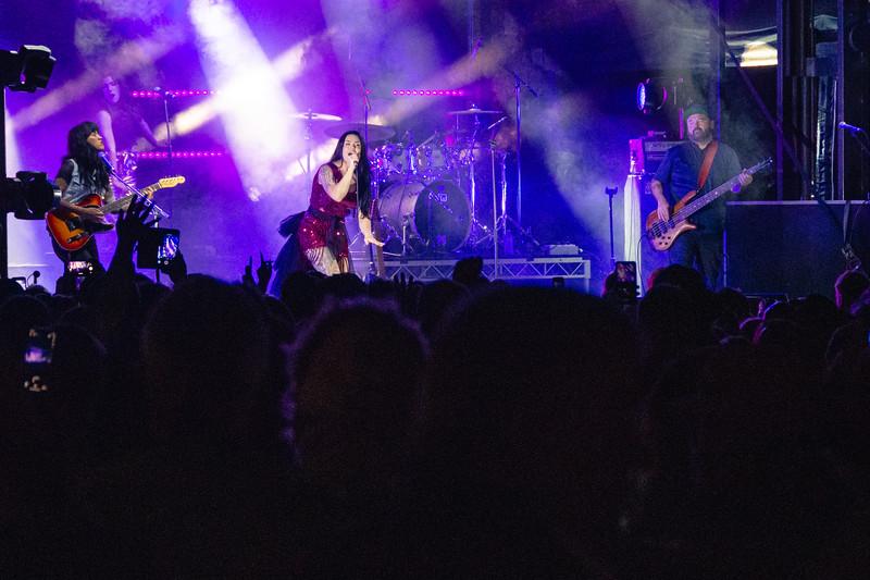 Festivale 2020 VJAM Stage-107.jpg