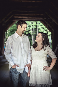 Becca & Dylan Engagement Files28-Edit-1