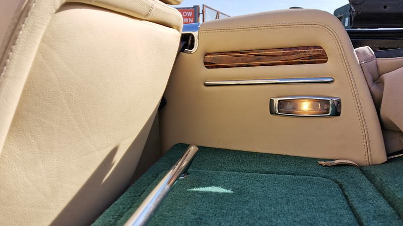 KWE XJS V12 Convertible BRG For Sale 27.jpg