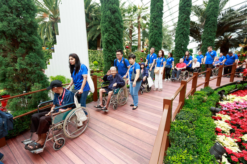 VividSnaps-Extra-Space-Volunteer-Session-with-the-Elderly-032.jpg