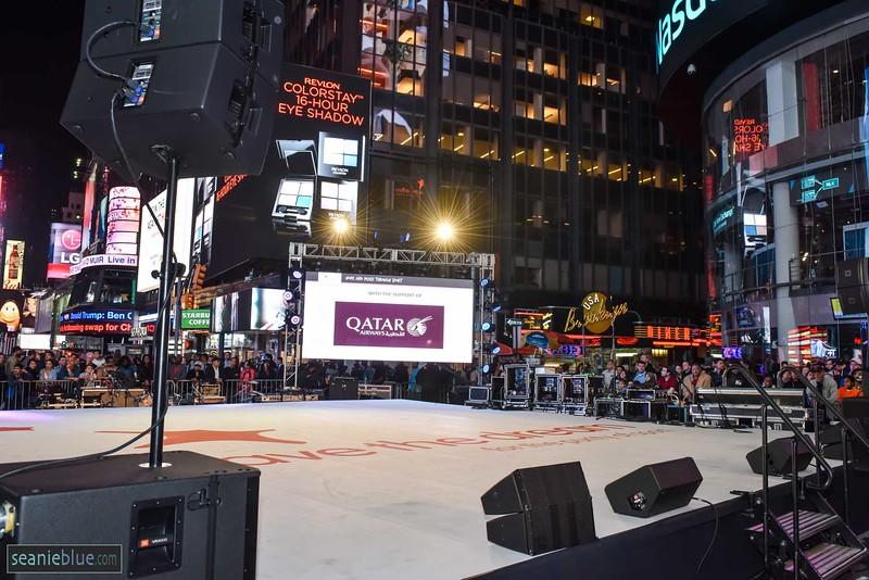 Save Children NYC smgMg 1400-40-7311.jpg