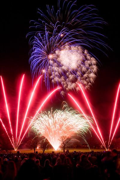 bigsixfireworks-6.jpg