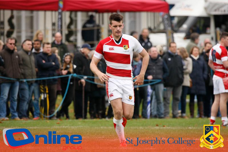 TW_SJC_RugbyFestival_17-10-2015 0500.jpg