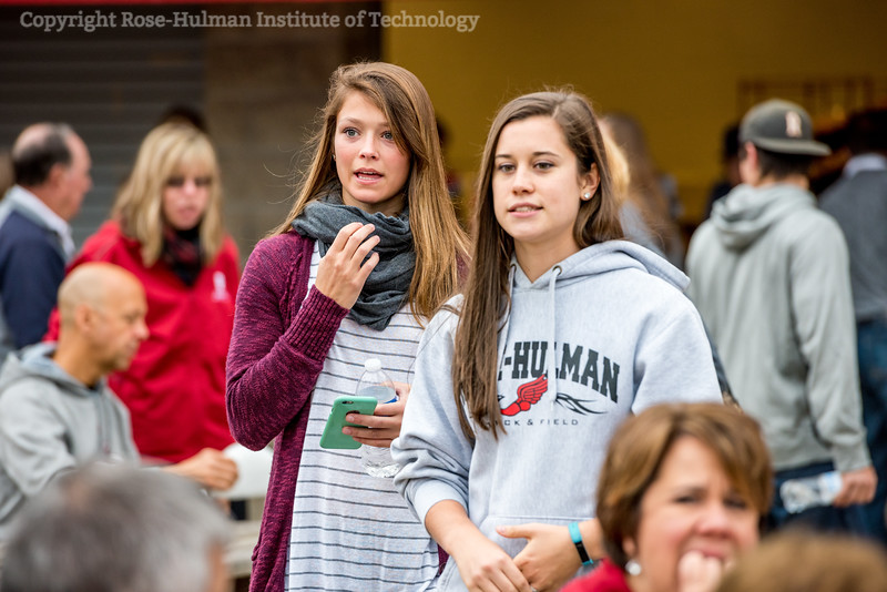 RHIT_Homecoming_2016_Tent_City_and_Football-12769.jpg