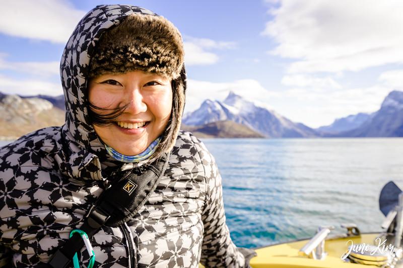 Boat trip-_DSC0251-Juno Kim.jpg