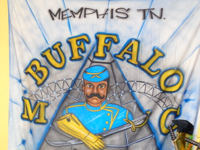 Memphis Event Mar 2017