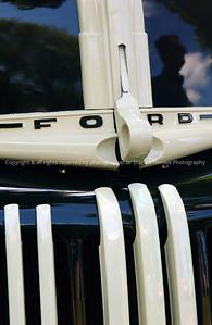 016-reflected_farmer-state_fair-14aug05-0737