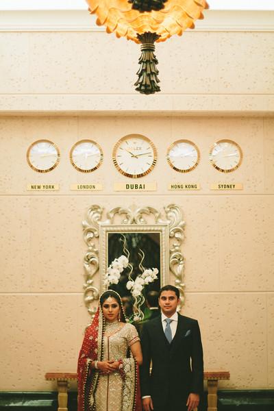 Indian-Wedding-Dubai-Photographer-330.jpg