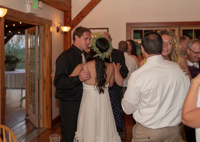 Hartman-Wedding-r-0756.jpg