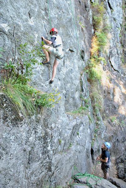 susan-climb.JPG