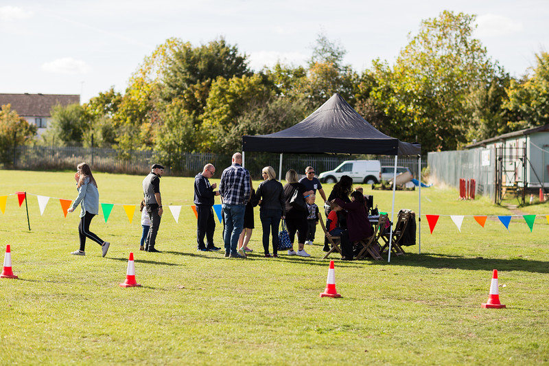 bensavellphotography_lloyds_clinical_homecare_family_fun_day_event_photography (33 of 405).jpg