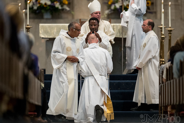 MidJ-Ordination-20160604