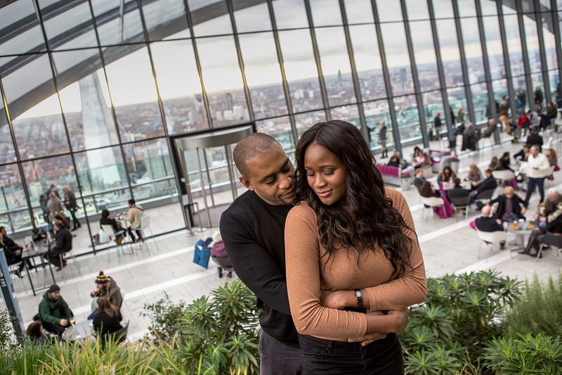 Nigerian wedding London-3.jpg
