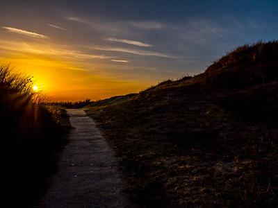 2014-11-01 Dunes d'Hardelot