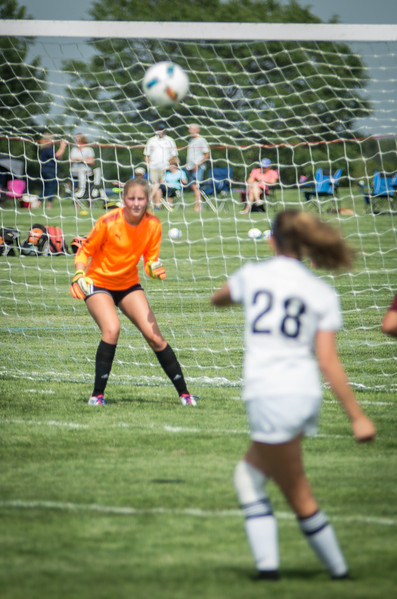 20170811-United SC at Players Cup-PMG_6368.jpg