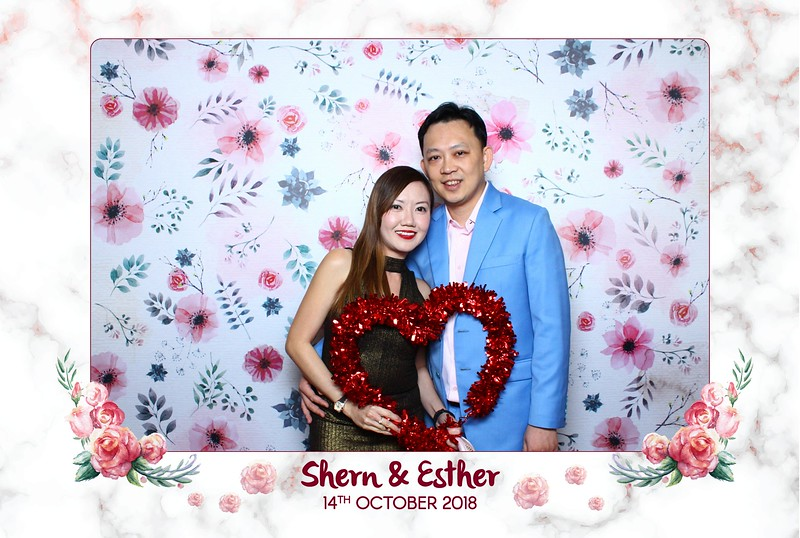 Shern&Esther-0110.jpg