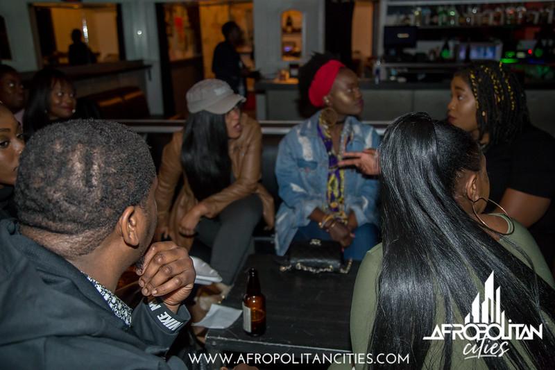 Afropolitian Cities Black Heritage-9563.JPG