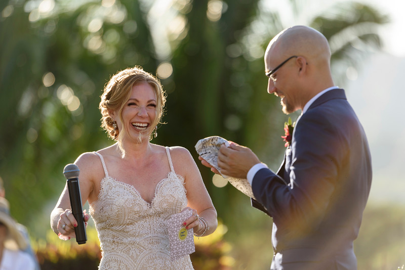 Rebecca-Adam-3-Ceremony-43.jpg