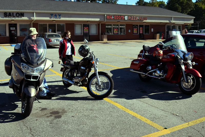 2014 Georgia Road Trip With John and Sherry (16).JPG