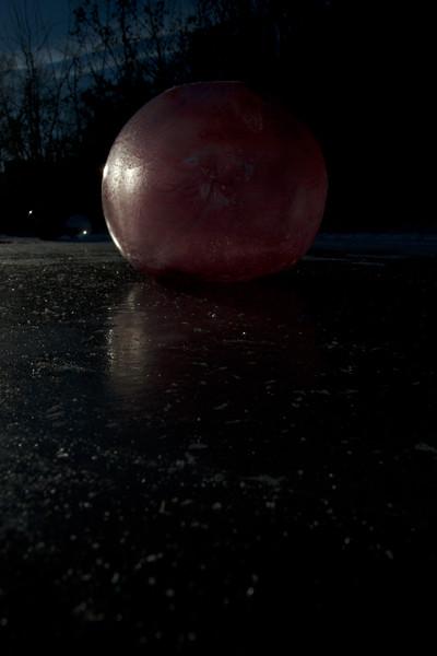 ice-balls_12638454315_o.jpg