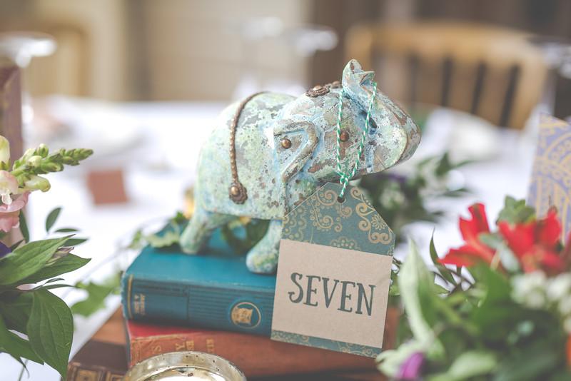 Nav Harriet Wedding -90.jpg