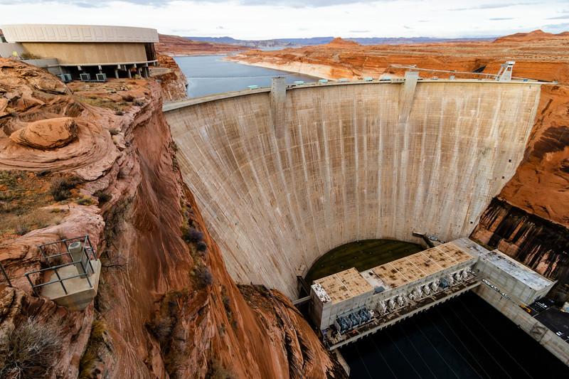 glen canyon dam-16.jpg
