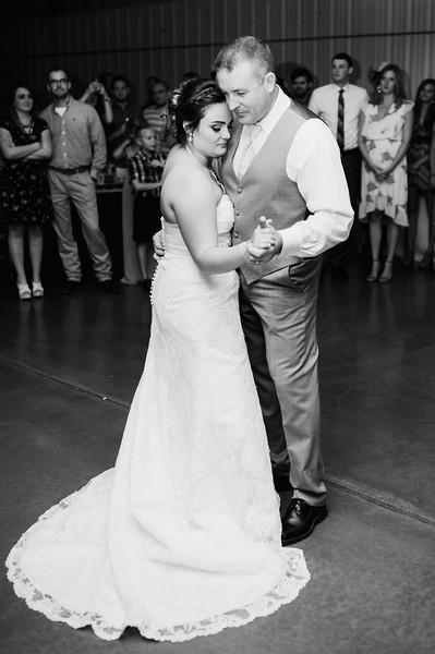 Wheeles Wedding  8.5.2017 02747.jpg