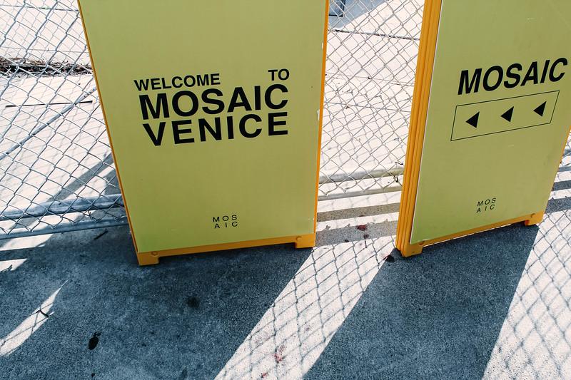 2019_10_13_Venice_WG_016.jpg