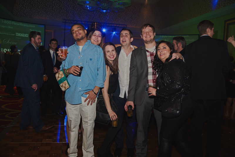 New Years Eve Soiree 2017 at JW Marriott Chicago (294).jpg