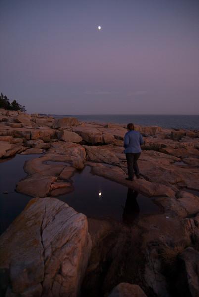 Maine Vacation-03059.jpg