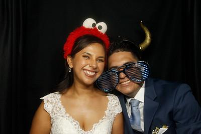 Johana & Jairo / 10.08.19